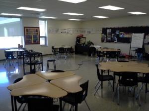 my_classroom