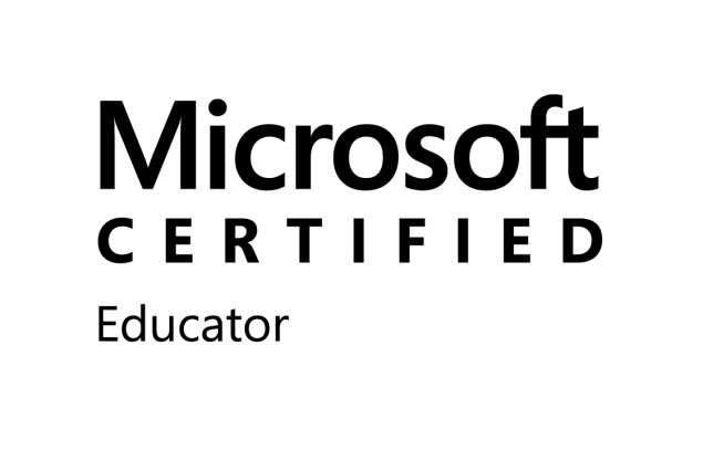 MS_Cert_Educator_logo_Blk_rgb